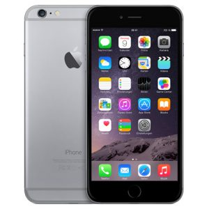 iPhone 6 Plus Reparatur